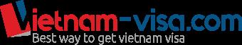 logo vietnam-visa.com