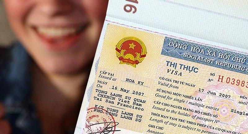 Vietnam-visa-800