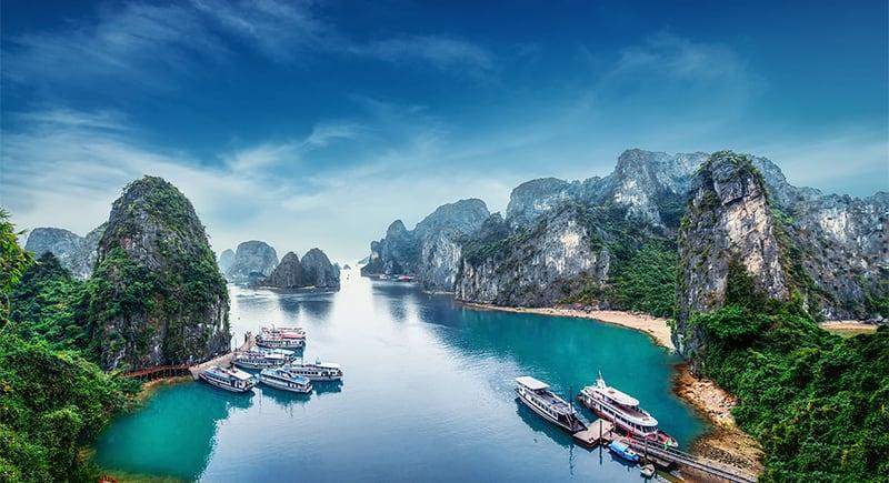 800-travel-vietnam-halong