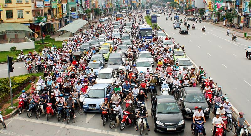 800-travel-vietnam-hcm