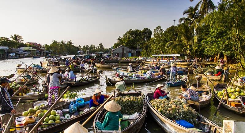 800-travel-vietnam-photo-2