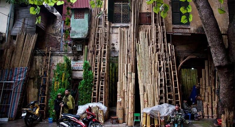 Hanoi-Old-Quarters-4