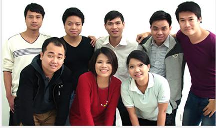 IT_team