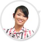 track visa application viet nam