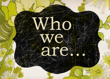 who-we-are (1)
