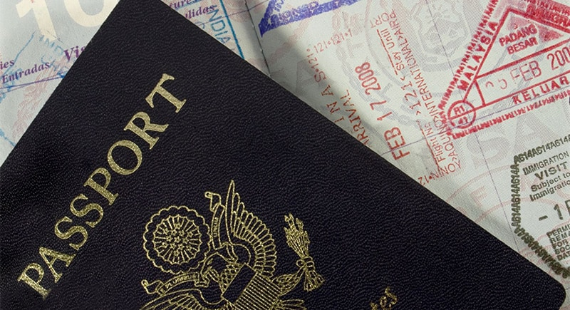 How do foreigners apply for a Vietnam permanent residence card?