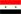 Syrian-Arab
