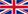 United-Kingdom