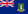 Virgin-Islands-British