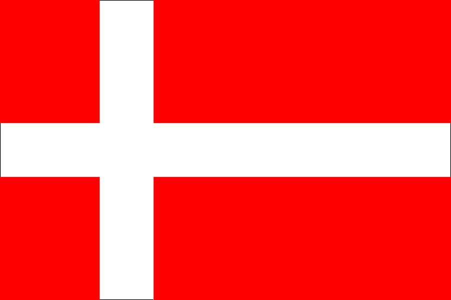 15-day Vietnam visa exemption for citizens of Denmark - Vietnam visa news