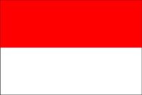 Vietnam visa exemption for Indonesian citizens