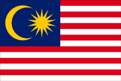 30-day Vietnam visa exemption for Malaysian citizens - vietnam-visa.com