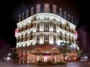 Mercure-Hanoi-La-Gare-hotel-special-rates-for-vietnam-visa-clients