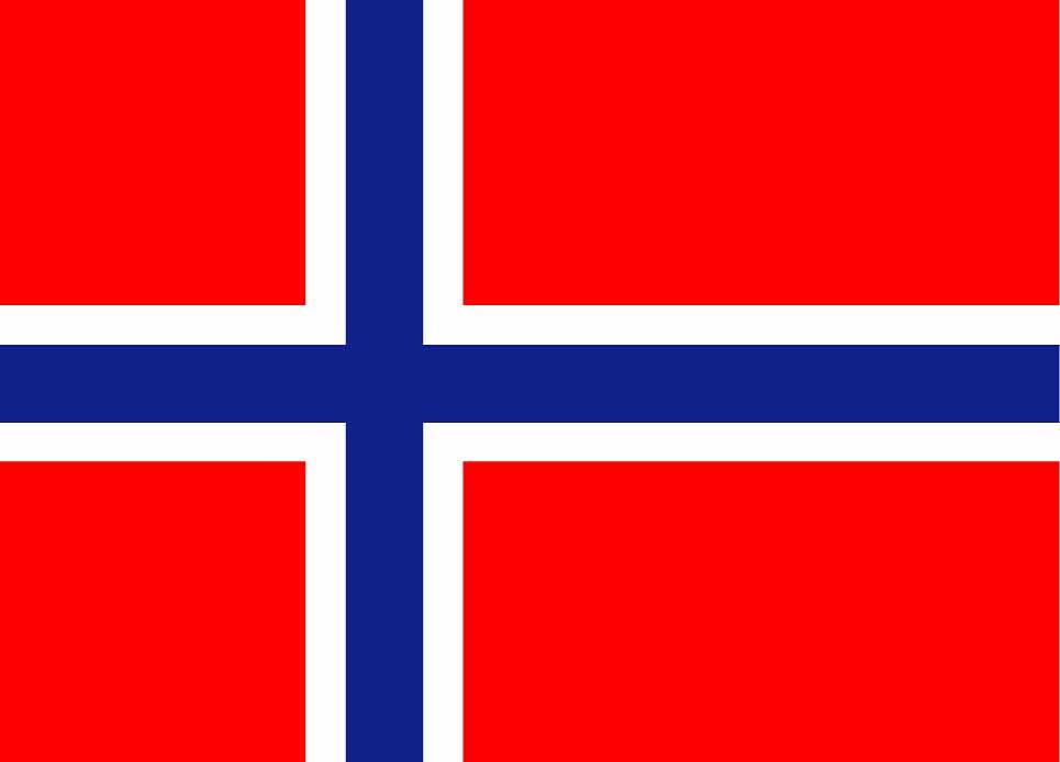 Norway citizens require no Vietnam for visits to Vietnam of 15 days - Vietnam visa information