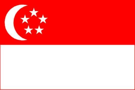 30-day vietnam visa exemption for Singaporean passport holders - Vietnam-visa.com