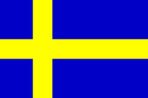 15-day Vietnam visa exemption to Swedish nationals  - apply for a visa to Vietnam