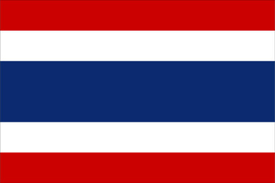 Vietnam visa exemption for Thai passport holders