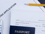 Vietnam visa application - what to know