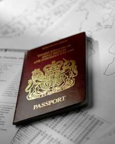 Vietnam-visa-requirements-icon