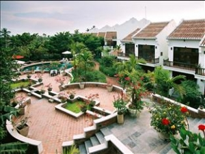 ancient house resort - special offers for vietnam-visa on arrival clients hoi an