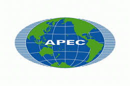 vietnam-visa-exemption-apec-business-travel-card-holders