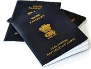apply Vietnam visa on arrival for Indian passport holders