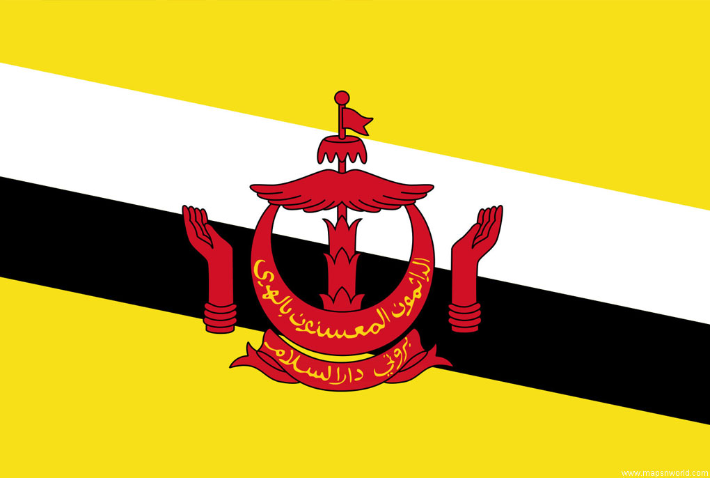 Vietnam visa news - 14-day visa exemption for Brunei citizens to Vietnam