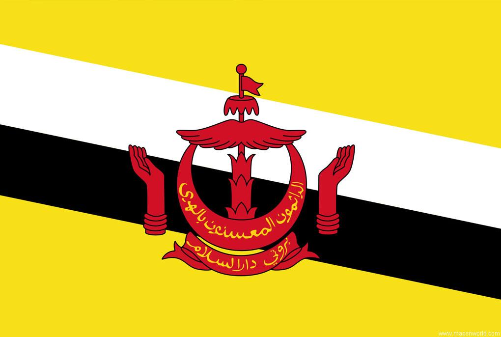 14-day Vietnam visa exemption for Brunei citizens - information about visa to Vietnam