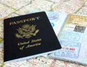 cost of vietnam visa - visa for Vietnam