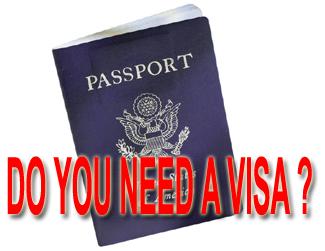 do i need a vietnam visa - visa for vietnam