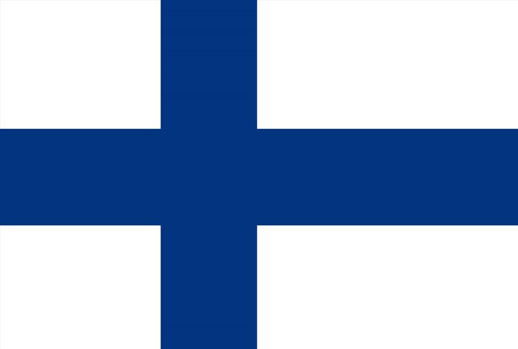 Vietnam visa waiving for Finland passport holders - obtaining a visa for Vietnam