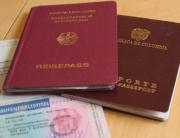 get visa to vietnam