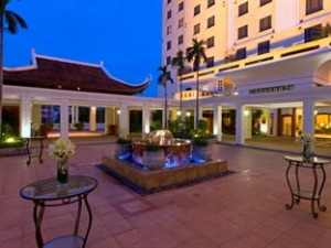 hanoi-sheraton-hotelspecial-offers-for-online-vietnam-visa-clients