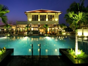 hoi an beach resort hoi an-accommodation - special rates for online vietnam visa clients
