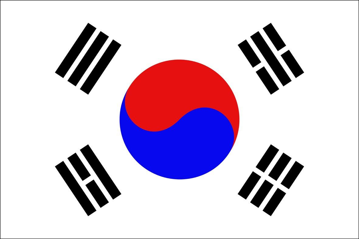 Vietnam visa exemption for South Korean citizens - Vietnam-visa.com