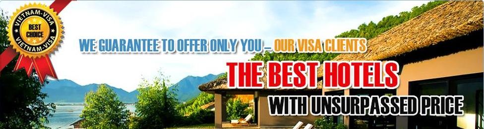 vietnam-hotels-special-offer-vietnam-visa