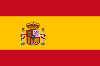 Vietnam visa exemption for Spanish citizens