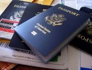 vietnam visa - how to apply