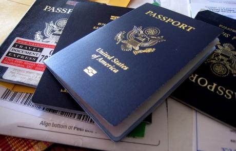 Vietnam visa date