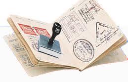 Change Vietnam airport to get visa on arrival