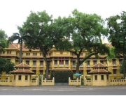foreign-embassies-in-vietnam