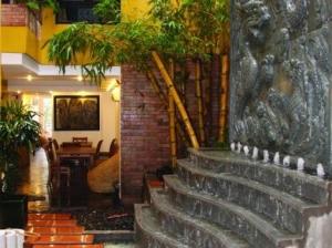 halo hotel ho chi minh city - vietnam visa special offers