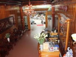 nam-hai-hotel-in-hanoi-best-rates-for-vietnam-visa-on-arrival-clients
