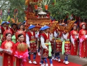 2014-Hung-Kings-Temple-festival-vietnam-visa.com