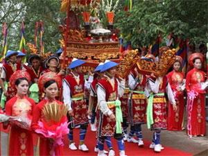 2014-Hung-Kings-Temple-festival-vietnam-visa.com