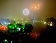 fireworks hanoi - vietnam visa application website