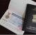 vietnam visa at embassy