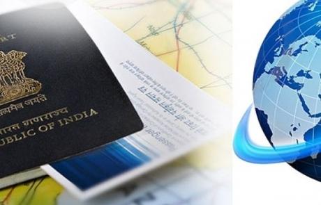 Vietnam Visa Extension cost