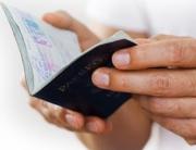 Get Vietnam visa stamped at the airport - Vietnam visa on arrival