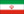 iran flag - how to apply for Vietnam visa for Iranian citizens
